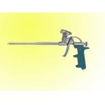 Pistoletas montažinėms putoms (G-02)