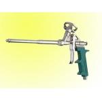 Pistoletas montažinėms putoms 185mm (G-03)