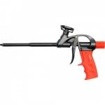 Pistoletas montažinėms/montavimo putoms (YT-6744)