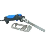 Elektrinis karštas peilis plastikui, putoms, vaškui 130W (SK8004)