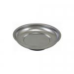 """Magnetinė lėkštelė su 1 magnetu 3"""" 75 mm (QJ7000)"""