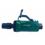 Pneumatinis šlifuoklis mažas - mini (3 arba 6mm) 105 mm ilgio (PSDG8200)