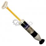Maža pompa kanalizacijos valymui (G73160)