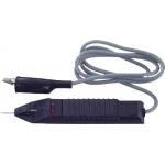 Autotesteris 3-48V, LED parodymai (88427)