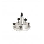 Alkūninio veleno tarpiklių montavimo įrankis VW / AUDI (A1514)