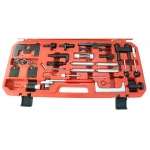 Diržo įtempimo reguliavimo įrankis VW, Audi (A2201)