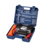 Automobilinė pompa su 2 cilindrais 220V/12V (DSIP02)