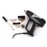 Karšto oro pistoletas (KD580)