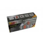 Kompresoriaus priedų rinkinys 5d. (OX1021)