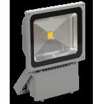 LED lempa 100W, 10000Lm (KD1211B)