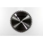 Pjovimo diskas medžiui 235mmx25.4mm, 40T (11561440)