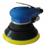 Pneumatinė ekscentrinė šlifavimo mašinėlė, 125mm (M80581A)