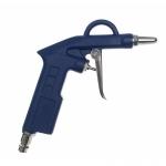 Prapūtimo pistoletas su manometru (KD428)