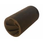 "Specializuota galvutė sugadintoms varžto galvutėms pailginta 1/2"", 50mm, 19mm (FL0101-19)"