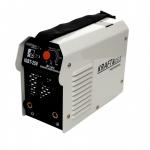 Suvirinimo inverteris MMA-250A IGBT (KD845)