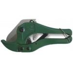 Plastmasinių vamdžių pjoviklis 3-42mm CL609742