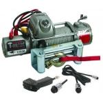 Elektrinė gervė EW12500, (Radio valdymas) EW1250024R