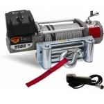Elektrinė gervė EW9500, 12V EW950012