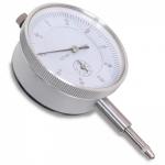Indikatorius 0.01 mm (1938G)