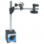 Magnetinis stovas/bazė matavimo įrankiams (V1938)