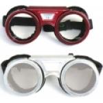 Apsaugos akiniai SWP3