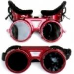 Suvirinimo akiniai SWP4