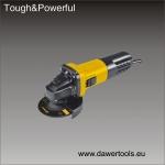 Kampinis šlifuoklis 115/125mm, 900W (DW329BC)
