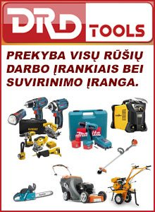 drd tools