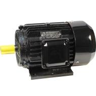 Trifaziai asinchroniniai elektros varikliai 940aps./min (6-polių)