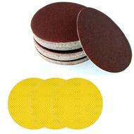 Švitrinis popierius prilimpantis (Velcro)