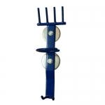 Magnetinis laikiklis oriniams įrankiams (1159V)