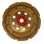 Sriegiklių - sriegpjovių komplektas 110 vnt, M2-M18 (1900WW)