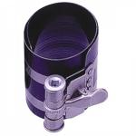 Stūmoklių žiedų suspaudėjas 53 - 125mm (H1734)