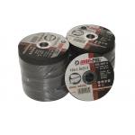 Pjovimo diskas 125x22.2x1.0mm (M08114)