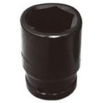 """1"""" Smūginė galvutė (L=80mm) - 22mm(CL202304)"""