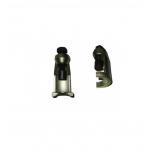 Šarnyrų/ rutulinių pirštų nuėmėjas, ertmė 21mm (A1083)