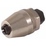 "Speciali galvutė smeigėm išsukti 6-14 mm, ""Stahlberg"" (H5032807)"
