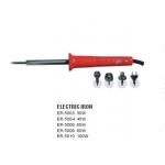Elektrinis lituoklis 60W (ER-5006)