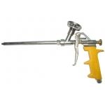 Pistoletas montažinėms putoms (EC-5302)