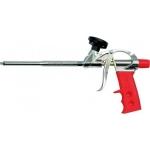 Pistoletas montažinėms putoms (YT-6740)