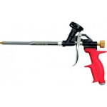 Pistoletas montažinėms putoms (YT-6741)
