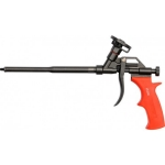 Pistoletas montažinėms/montavimo putoms (YT-6743)