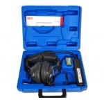 """Elektroninis stetoskopas """"Bgs-technic"""" (3530)"""
