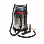 Pramoninis sauso ir drėgno valymo siurblys 50L, 1400W (KD485)