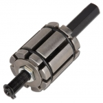 Duslintuvo vamzdžio plėtiklis 28-44 mm (127)