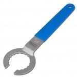 Skremulio diržo įtempimo raktas 32 mm, 12-kampų AUDI/VW (B66720)