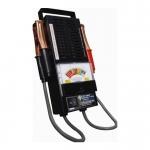 Akumuliatoriaus testeris | 6/12V | 100 Amp (SK2014)