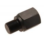Adapteris purkštukų išėmimui M20 x 1.5 (7771-1)