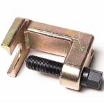 Šarnyro nuėmėjas | darbinis plotis | 23 mm (B1966)