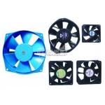 Aušinimo ventiliatorius MIG200S (AC-M20/MIG200S)